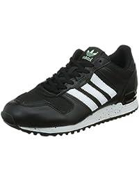 adidas Originals Damen Zx 700 Sneakers