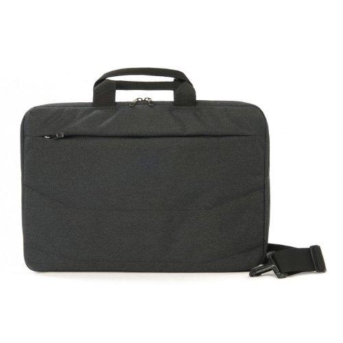 tucano-linea-sac-a-bandouliere-pour-ordinateur-portable-ultrabook-macbook-air-11-noir