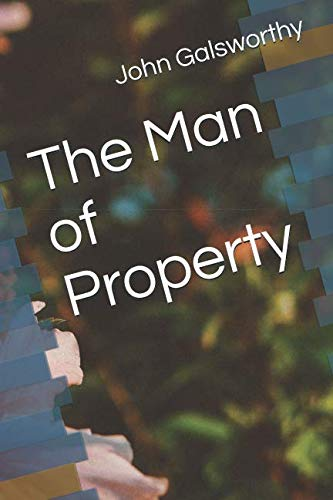 The Man Of Property descarga pdf epub mobi fb2