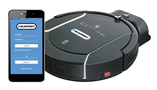 Roboterstaubsauger Zubehör für Proscenic 811GB 911S