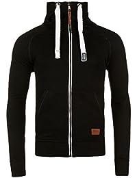 Suchergebnis auf Amazon.de für  2XL - Kapuzenpullover   Sweatshirts ... b671ab21c7