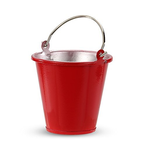 goolsky-austar-10011a-metal-bucket-barrel-simulation-tool-kit-for-110-rc-rock-crawler