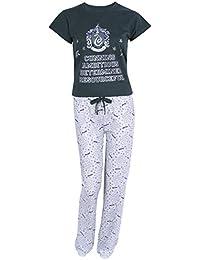 5a7ecde057 Amazon.it: HARRY POTTER - Donna: Abbigliamento