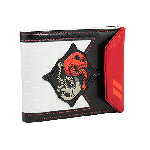 Borderlands 3 Cartera Tro
