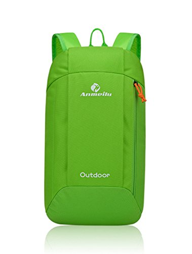 small-travel-backpack-waterproof-daypack-lightweight-handy-with-lifetime-warranty