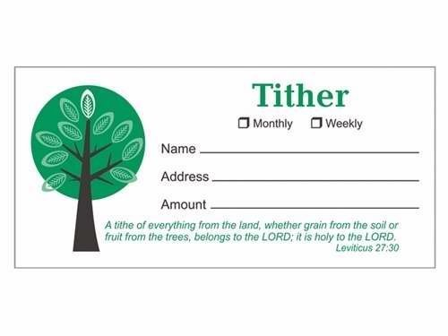 offering-envelope-tither-lev-2730-by-swanson