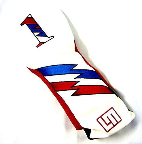 loudmouth-golf-para-cabeza-de-estilo-retro-1-rojo-blanco-azul-13000