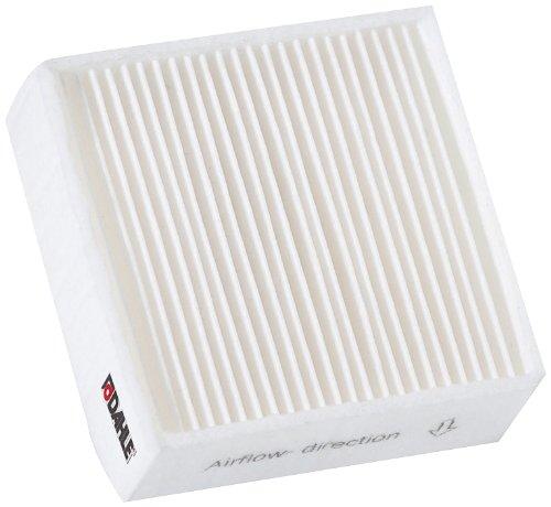 Preisvergleich Produktbild Dahle 20710 CleanTEC Feinstaubfilter