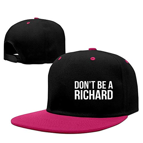 New Heartbeat of A Gamer Baseball Cap Chic Snapback Caps Sun Hats Top -
