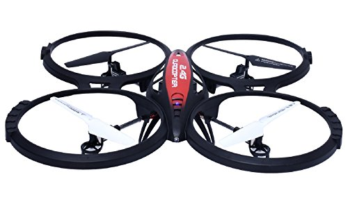 powpro-cair-pp-6036-24ghz-four-axis-portable-rc-quadcopter-drone-6-axis-gyro-rc-drone-with-05-mp-cam