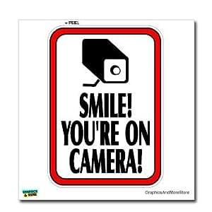 In Car Camera Amazon Uk