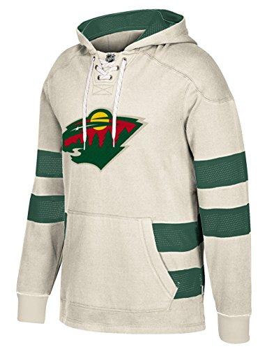 Minnesota Wild CCM NHL