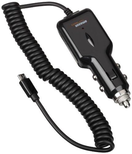 amazonbasics-cargador-de-coche-universal-con-conector-micro-usb-salida-de-21-a