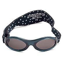 Baby Banz Kidz Banz%100 UV Güneş Gözlüğü