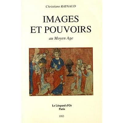 Images et pouvoirs