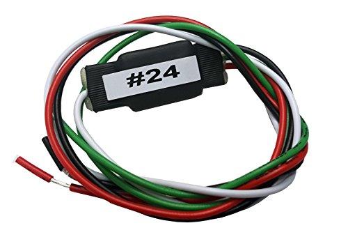 Simoni Racing F RPM Stabilizer Multicolore