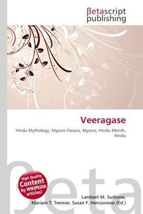 Veeragase