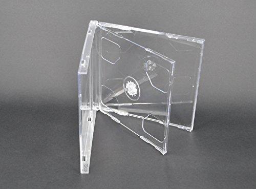 Vision Media® 25 X Double CD Jew...