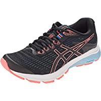 Asics GT-1000 8 Road Running Shoes for Women