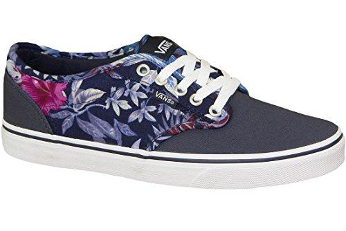 Vans Atwood Womens (Vans Damen Sneaker Atwood Sneakers Women)