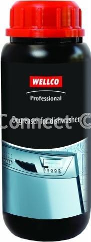 wellco-entfetter-fur-geschirrspuler-200-g