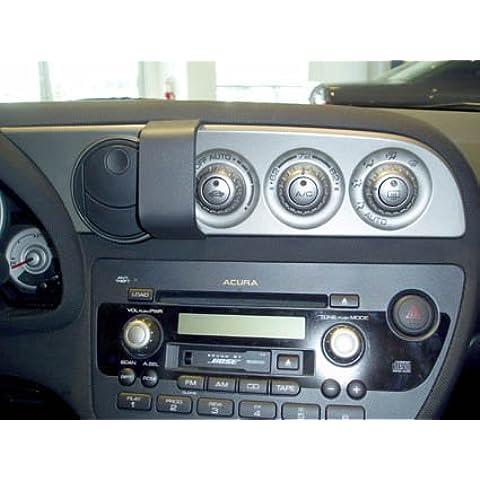Brodit ProClip - Kit de coche para Honda Integra 04-06 (montaje central)