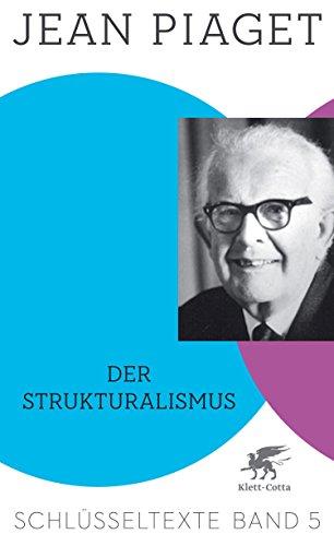 der-strukturalismus-schlusseltexte-band-5