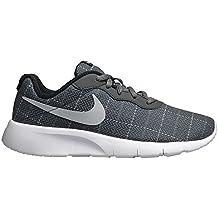 Nike 859613-002, Zapatillas de Deporte para Niños