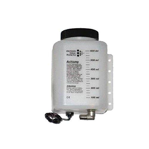 Valve de Protector Additif Réservoir 600 ml