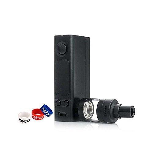 joyetech-evic-vtwo-80w-e-cigarette-starter-kit-with-cubis-pro-tank-atomizer-4mlblack