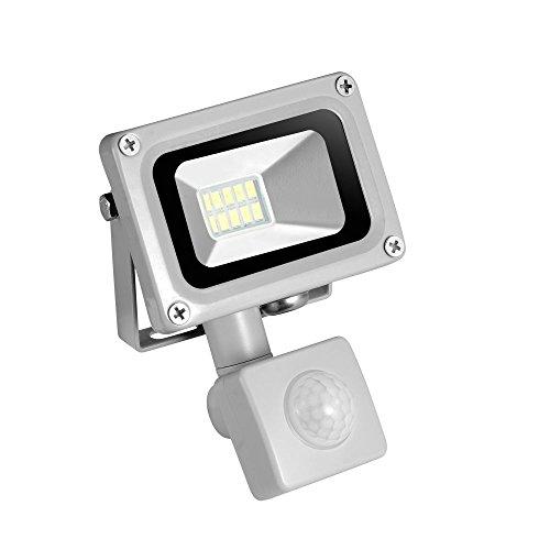 himanjier-led-projecteur-exterieur-avec-detecteur-de-mouvements-reglable-lumiere-blanc-froid6000k-65