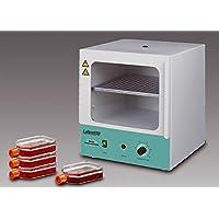labnet 096527mini-incubateur