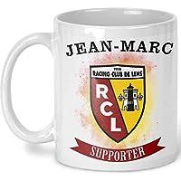 Mug RC Lens