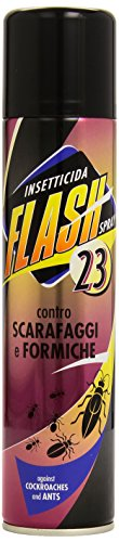 flash-scarafaggi-e-formiche-ml250