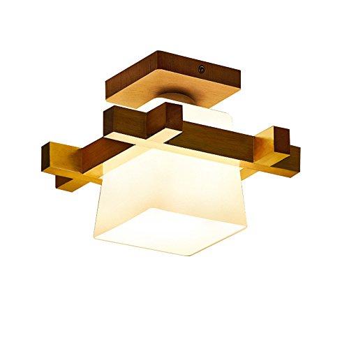 Luminaires plafonnier salle bain