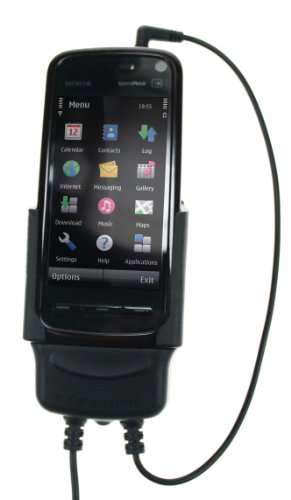 carcomm-active-mobile-phone-cradle-for-nokia-5800-xpress-music