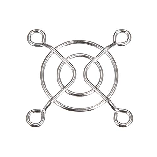 acero inoxidable 304, 2 agujeros, piezas Sourcingmap Correa r/ígida para tuber/ía