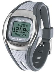 Tech4o Vapor Cardiofréquencemètre