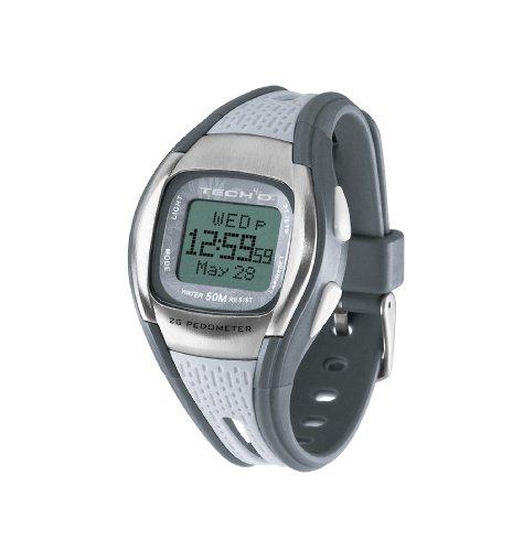 tech4o-acceleratore-vapor-orologio-blu-da-donna-grigio