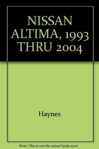 nissan-altima-1993-thru-2004