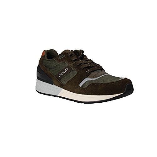 Ralph Lauren Chaussures 809-669838-003 TRAIN100