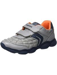 Amazon.it  scarpe bimbo - 31   Scarpe  Scarpe e borse e9d457ee042