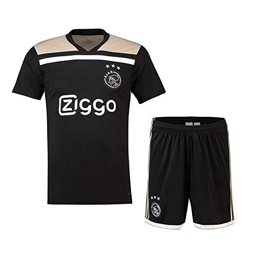 2018-2019 (Local y ausente) Soccer Jersey personalizó Cualquier Nombre y número, Camiseta Personalizada Kits de fútbol para niños, jóvenes Adultos, niños