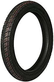 Michelin City Pro 120/80-18 Tube Type Motorcycle Tyre (Home Shipment)