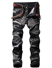 cce2605889552c Amazon.co.uk: Jeans - Men: Clothing