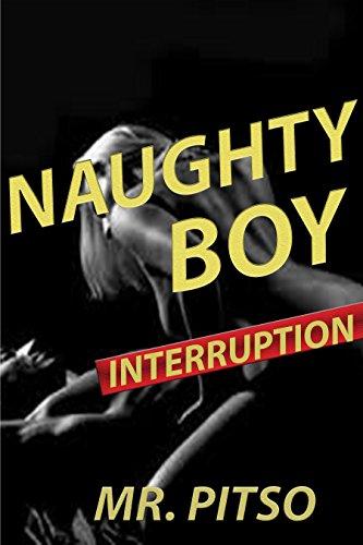 naughty-boy-interruption-book-2-english-edition