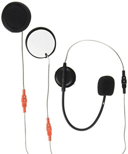 Midland C1008.01 Kit Audio Bt-Line