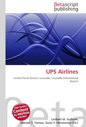 ups-airlines-united-parcel-service-louisville-louisville-international-airport