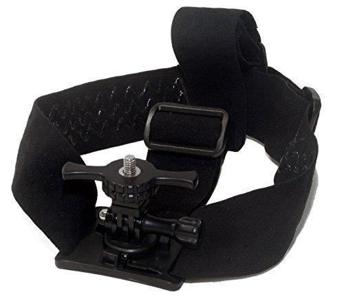intova-helmet-camera-mount-2n