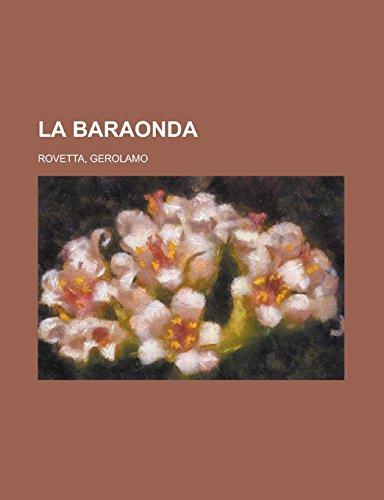La Baraonda